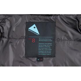 Klättermusen Atle 2.0 Jacket Men Raven